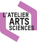 https://medialab.lacasemate.fr/wp-content/uploads/2019/08/atelier_arts_sciences.jpg
