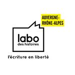 labo_hist_aura