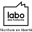 https://medialab.lacasemate.fr/wp-content/uploads/2019/08/labo_histoires.png