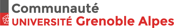 https://medialab.lacasemate.fr/wp-content/uploads/2019/08/logo_COMUE_RVB.jpg