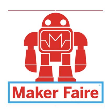 maker_faire_logo