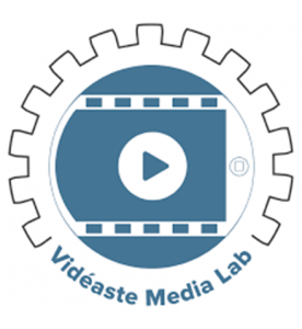 open_badge_videaste