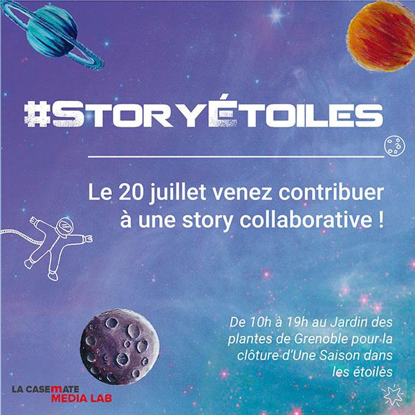 storyetoiles