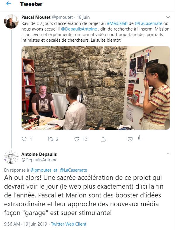 tweet_antoine