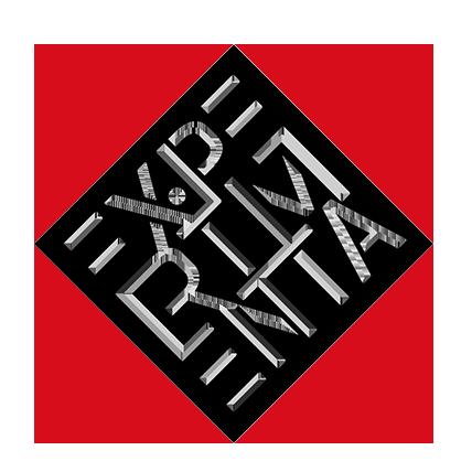 visuel_experimenta_transparent